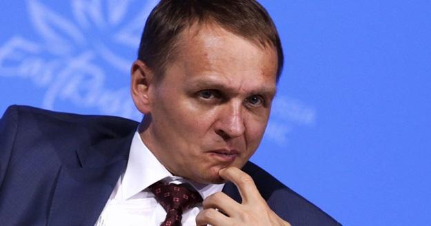Российский миллиардер из списка Forbes оказался в числе новых получателей «золотых паспортов» Мальты