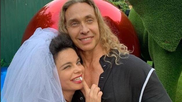 Наташа Королева выложила романтическое видео с Тарзаном после его измен. Реакция фанатов