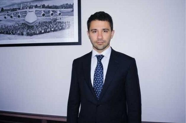 Обвиненный в многомиллионных хищениях Павел Барбул уклоняется от следственных действий
