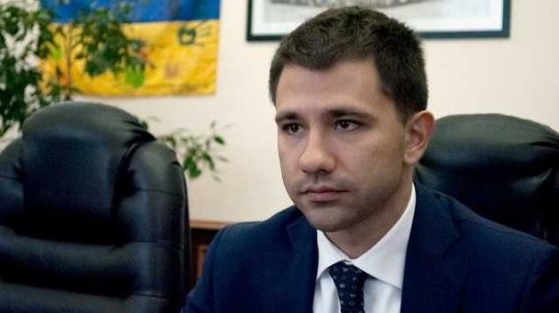 Следственные органы заявили, что казнокрад Павел Барбул может сбежать в оккупированный Крым
