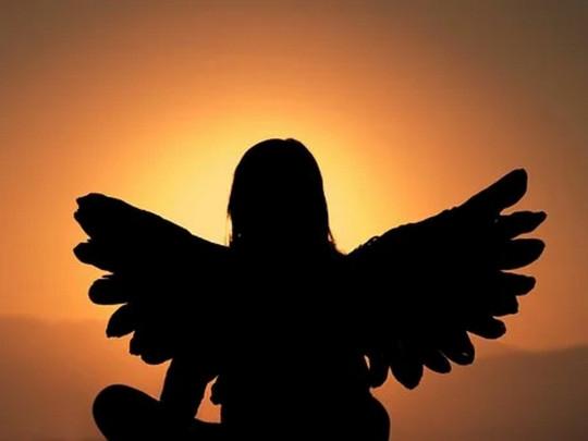 Чудом выживший самоубийца принял полицейских за ангелов