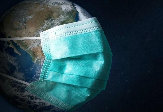 ВОЗ прогнозирует еще более тяжелый год пандемии COVID-19