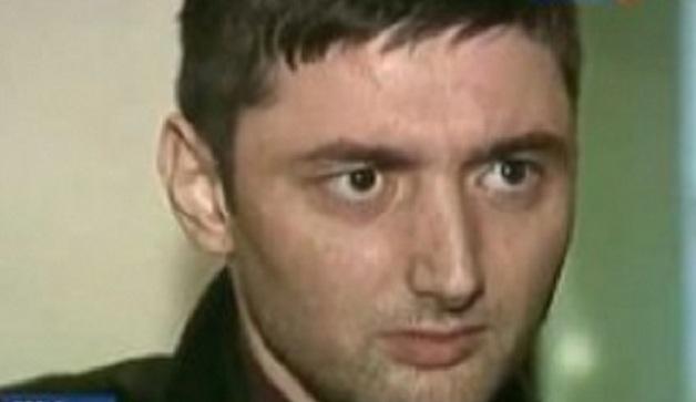 Уголовное дело отсидевшего 17 лет вора в законе передано в липецкий суд