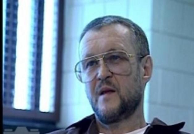 Суд Москвы арестовал заочно двух фигурантов дела об убийстве вора в законе Иванькова