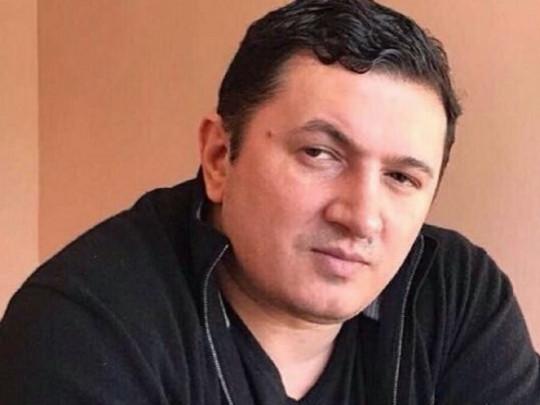 Убийц известного «вора в законе» Лоту Гули задержали в Стамбуле при попытке вылететь в Украину