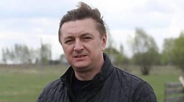 Восстановлена картина убийства российским чиновником своей любовницы