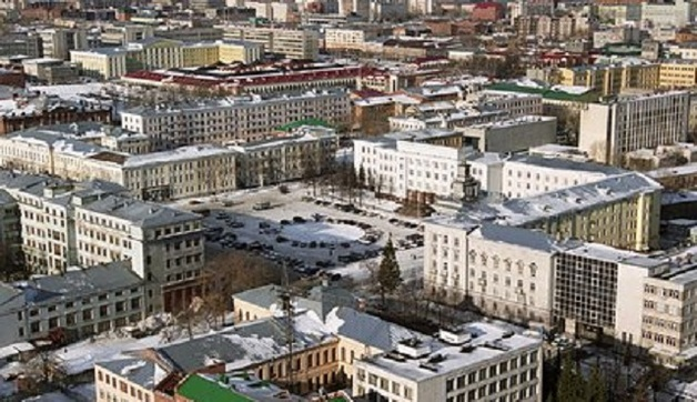 Восстановлена хронология событий перед убийством россиянином педофила