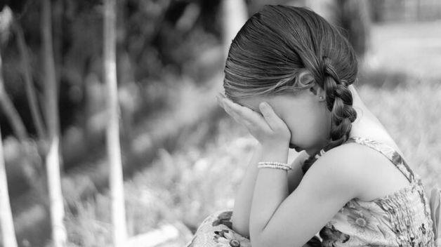 В полтавской больнице подросток изнасиловал 5-летнюю девочку