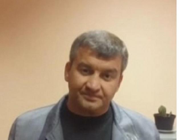 Суд Киева трижды оставлял украинский паспорт вору «в законе» из РФ