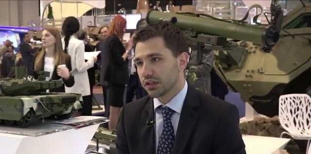 Мародер Барбул Павел Алексеевич разворовал сотни миллионов из бюджета Украины