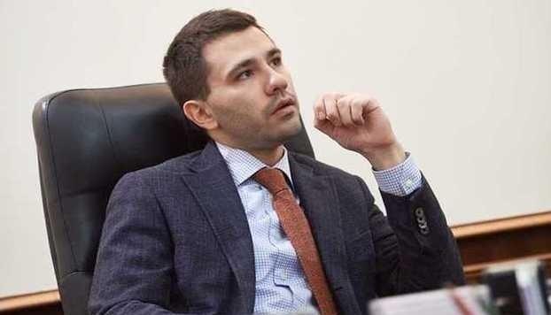 Барбул Павел Алексеевич: казнокрад готовится к очередной ходке за разворовывание миллионов