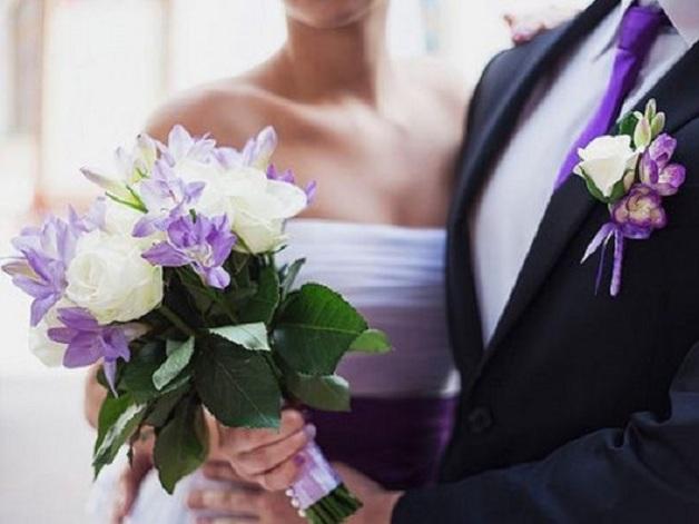 До свадьбы не дожила: брат застрелил сестру из-за ее фото с любовником накануне бракосочетания