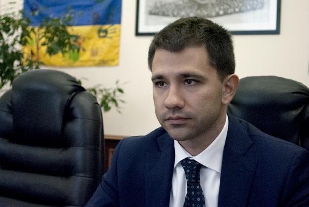 Барбул Павел Алексеевич: биография казнокрада и уголовника