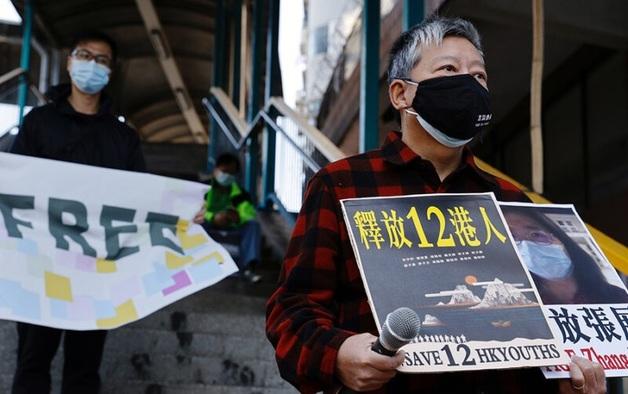 «За красивой декорацией — шрамы»: история журналистки, которая попала в китайскую тюрьму за репортажи из Уханя