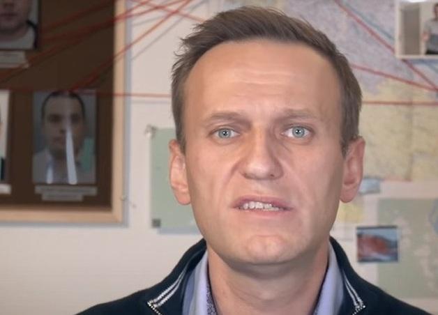 Росреестр засекретил жену предполагаемого отравителя Навального. Вместо неё в ЕГРН — «Российская Федерация»