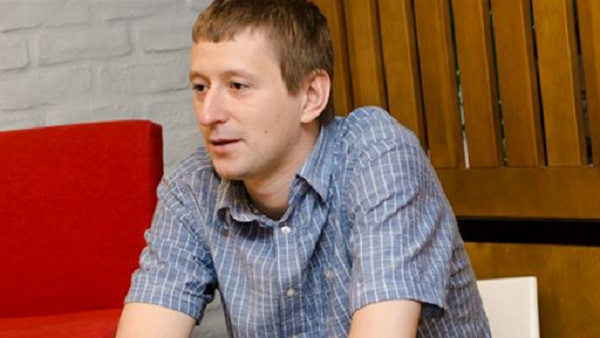 Главный редактор и собственник сайта mind.ua Евгений Шпитко оказался аферистом и мошенником с зачищенной биографией