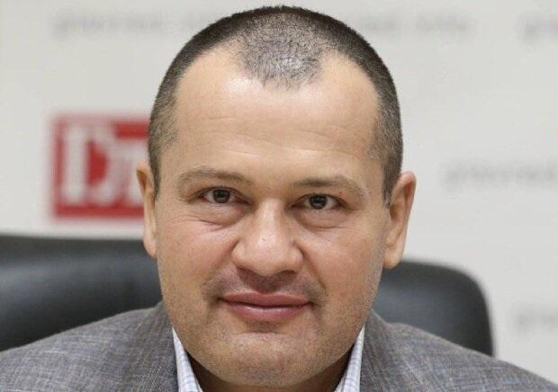 Глава Киевской полиции Андрей Крищенко крышует криминальный бизнес Артура Палатного: воры, грабежи и коррупция