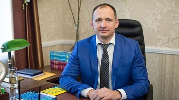 Зампред ОП Татаров был поощрен Януковичем в разгар Евромайдана
