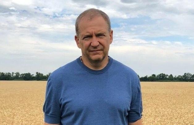 «Митруше» приготовиться: как убийца и уголовник Олег Кияшко сдает СБУ своих партнеров по уголовному бизнесу