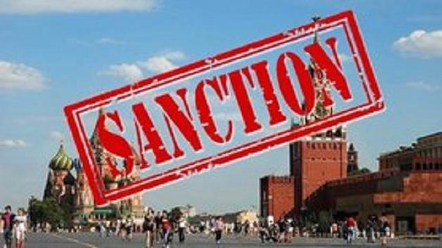 Министры иностранных дел стран ЕС согласовали персональные санкции в отношении России, - Reuters