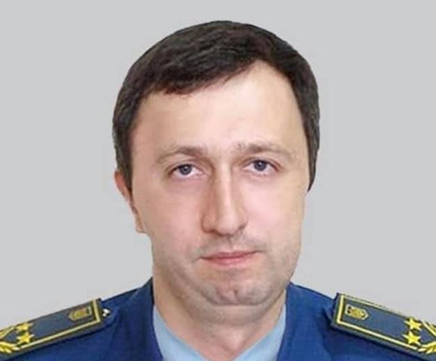 Убийство в центре Киева: жертвой таксиста-азербайджанца оказался таможенник