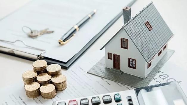 """Кабмин упростил банкам доступ к """"Семейной ипотеке"""""""