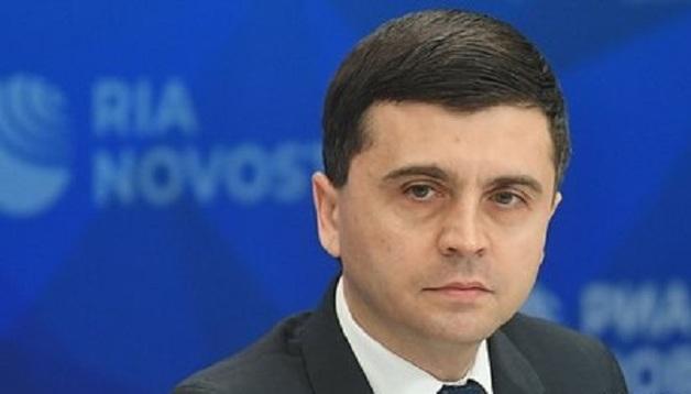 В Госдуме рассказали о желании СБУ приписать себе «несуществующие подвиги»