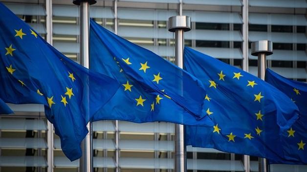 ЕС готовится снять санкции с Арбузова и Табачника