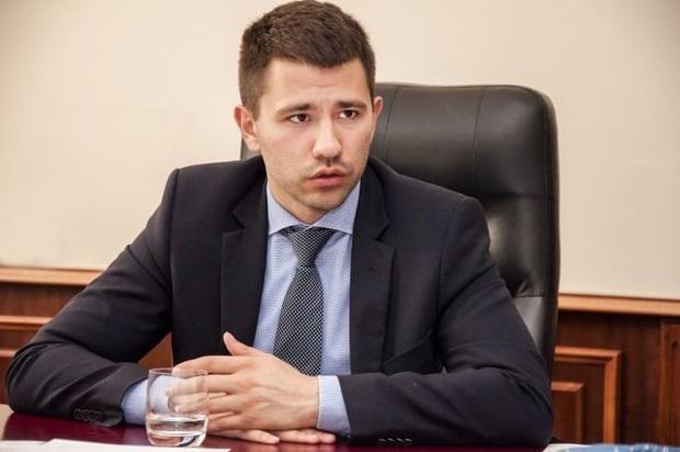 Адвокаты Барбула Павла Алексеевича требуют для своего подзащитного психиатрической экспертизы: он был невменяем во время разворовывания бюджета