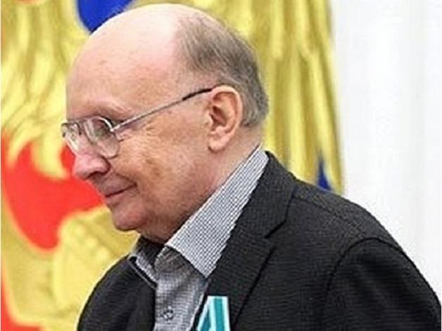 «На глазах разбомбило катер»: Садальский раскрыл причину замкнутости Мягкова