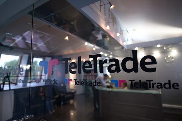 Телетрейд: отзывы о брокер-кухне, сливающей депозиты клиентов, заполнили Сеть