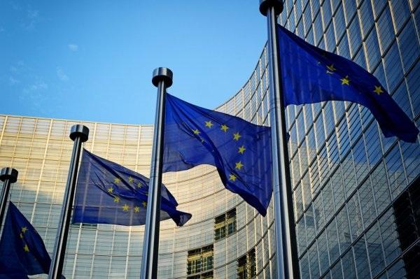 Совет Европейского Союза обновил черный список оффшоров