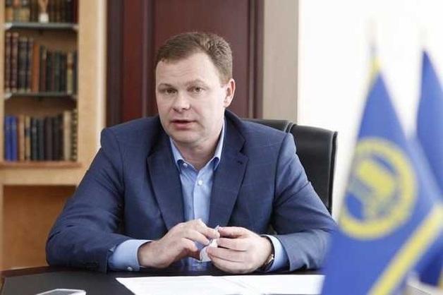 Игорь Кушнир и Оксана Кушнир думают, что удалось «пропетлять» от санкций?