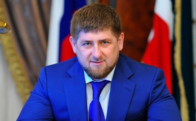 Кадыров заявил о контроле Путина над операцией против боевиков Бютукаева