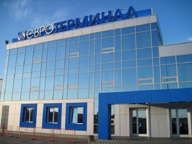 Счета банды Труханова и Галантерника - ООО Евротерминал блокируют по всему миру
