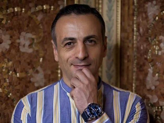 Почему главный мошенник «Телетрейда» Сергей Сароян до сих пор не за решеткой?