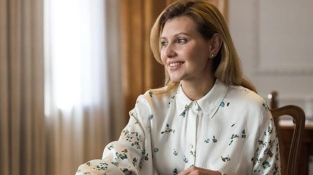 За квартиру Зеленских в Крыму исправно платят коммуналку в рублях