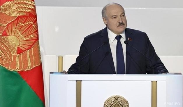 Оппозиция рассчитывает на уход Лукашенко весной