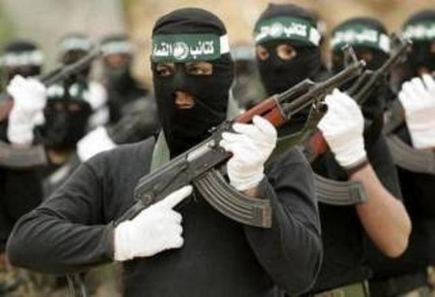 «Аль-Каида» может получить «нового бен Ладена»