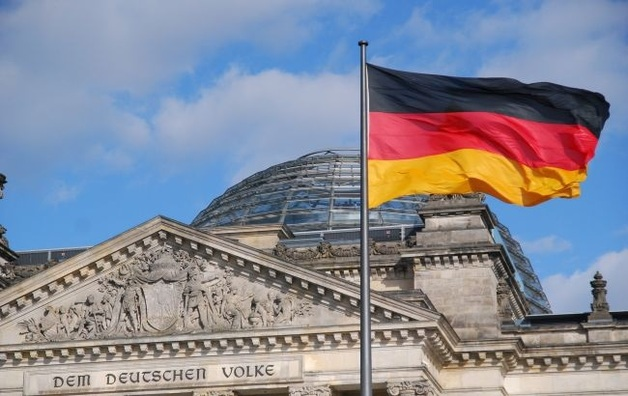 Германия ужесточила правила въезда из французского региона из-за мутаций коронавируса