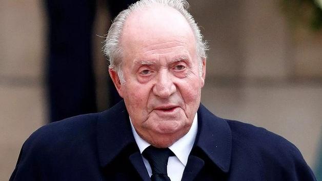Бывший король Испании Хуан Карлос I собирается вернуться в страну, несмотря на обвинения в коррупции