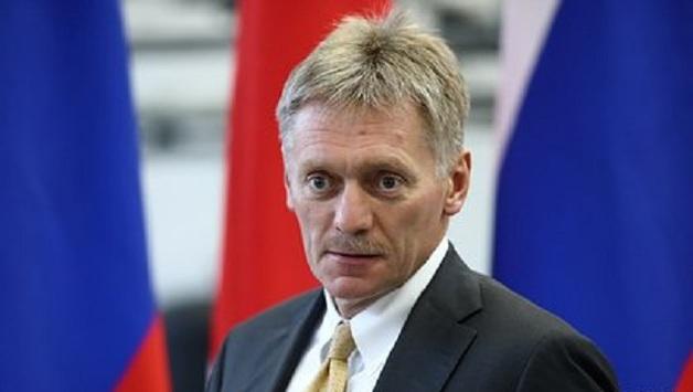 Кремль отказался «рубить все концы» в ситуации с ПАСЕ