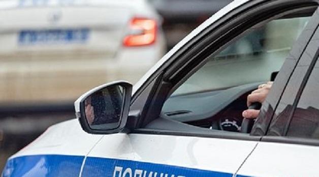 Умерший на морозе пятилетний россиянин был изнасилован перед смертью