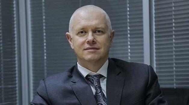 Суд арестовал имущество банкира Яценко
