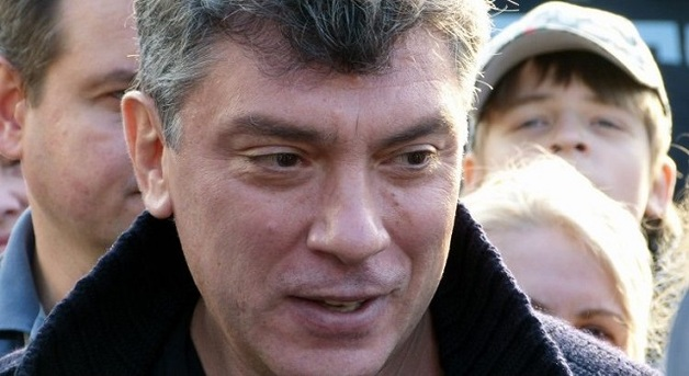 Соучастники убийства Немцова звонили сенатору Геремееву и депутату Делимханову в день преступления