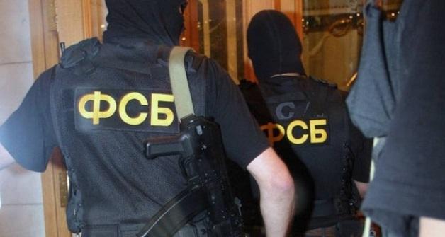 Как сотрудник ФСБ РФ стал безопасником «вора в законе»