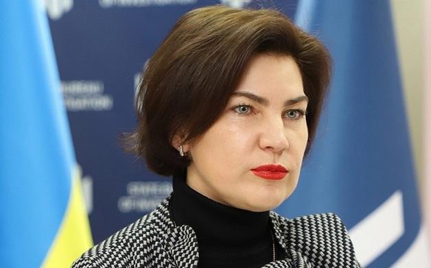 Прокурора Николаевской области забраковали после проверки