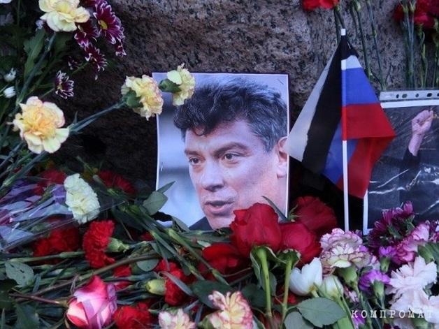 """""""Мы знаем заказчика"""": адвокат Немцова раскрыл новые детали его убийства"""