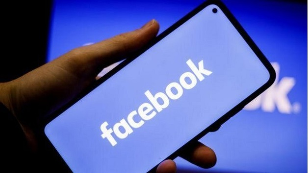 Facebook завтра отменит запрет на политическую рекламу в США