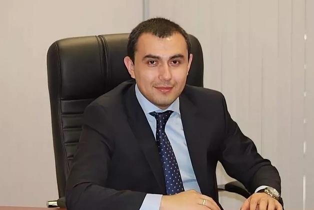 """Менеджеры """"обилетили"""" Qatar Airways на 95 млн руб"""